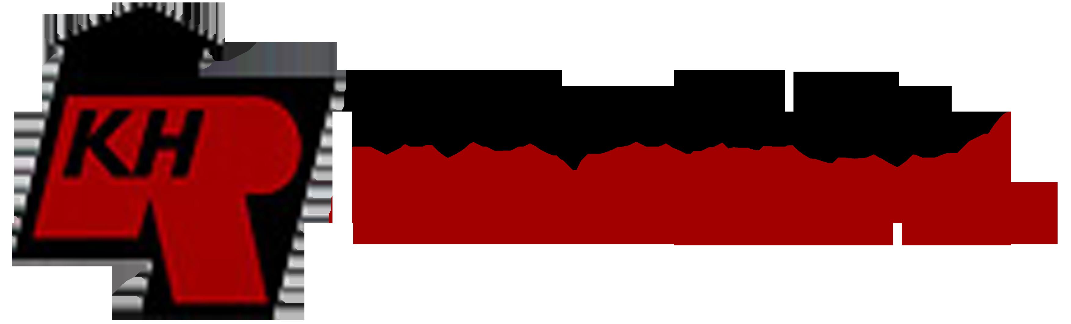Elektro Rübsam